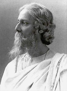220px-Tagore3