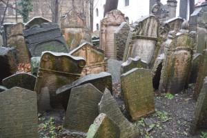cemetery-2060314_1920