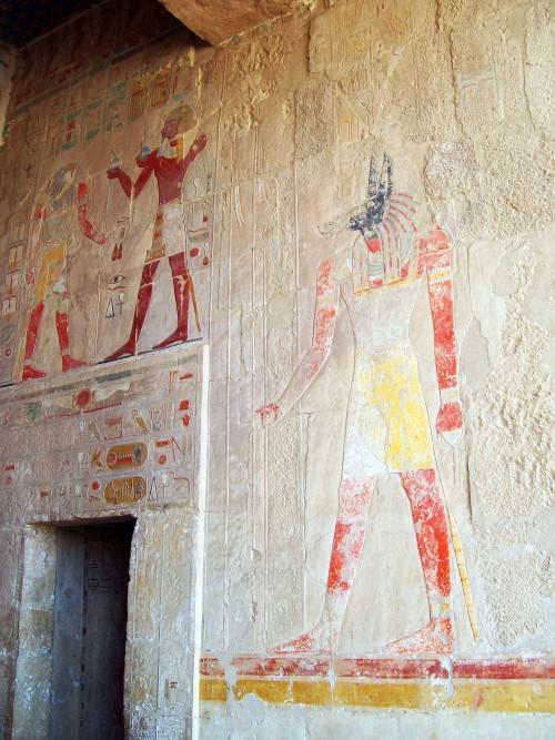 egypt-321763_1920